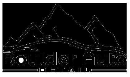 Boulder Auto Detail